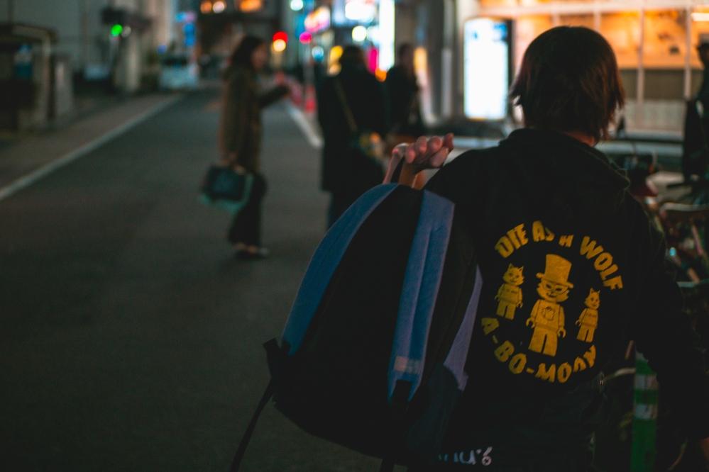 strtstlkr.japan.trip-79