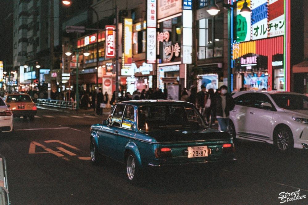 japan.2019.35mm-11.jpg